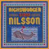 Alyssandra Nighswonger - He Needs Me  artwork
