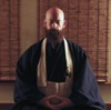 Living Zen Podcast