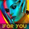 Dj Goja - For You
