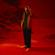 Lewis Capaldi & Steve Void - Bruises (Steve Void Remix)