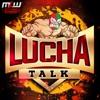 Lucha Talk