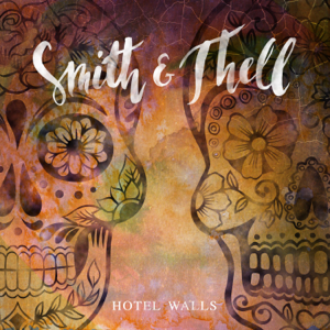 Smith & Thell - Hotel Walls