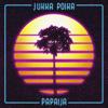 Jukka Poika - Papaija artwork
