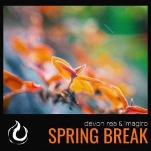 Spring Break - Single