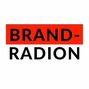 BrandRadion