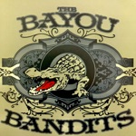 The Bayou Bandits - Kandahar