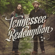 See About Me - Tennessee Redemption