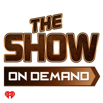 The Show Presents Full Show On Demand | Podbay