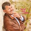 Semino Rossi & Rosanna Rocci - Unbeschreiblich weiblich - Umständlich männlich Grafik