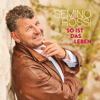 Semino Rossi - So ist das Leben Grafik