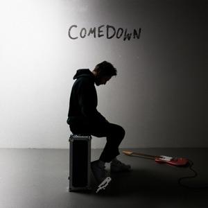 Comedown - Single