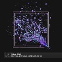 Herbalist - EMR3YGUL - FRAUBLE