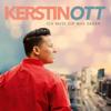 Kerstin Ott - Ich muss Dir was sagen (Single Mix) Grafik
