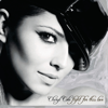 Cheryl - Fight for This Love (Cahill Club Mix) artwork