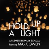 Hold up a Light (feat. Mark Owen)