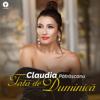 Claudia Pătrășcanu - Tată De Duminică portada