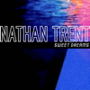 Nathan Trent - Sweet Dreams artwork