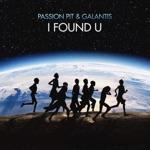 songs like I Found U
