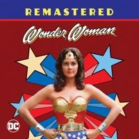 Télécharger Wonder Woman, Season 1 Episode 6
