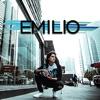 Emilio - EP