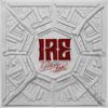 Parkway Drive - Vice Grip artwork