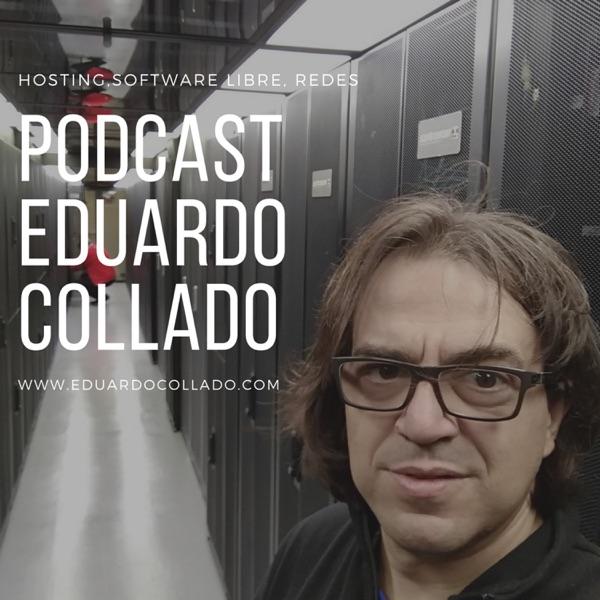 Podcast #88: Ceph en Proxmox – Podcast de Eduardo Collado – Podcast