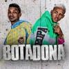 Botadona by Maneiro Na Voz iTunes Track 1