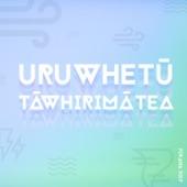 Uru Whetu - TAWHIRIMATEA
