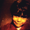 Yann Tiersen - Cascade Street portada
