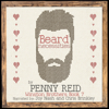 Penny Reid - Beard Necessities: Second Chance Small Town Romantic Comedy  artwork
