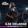 Icon Alles Komt In Orde (Live) - Single