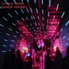 Dance Monkey by Camilo Remix iTunes Track 1