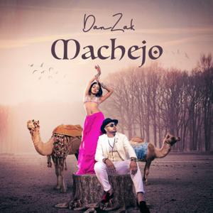 DanZak - Machejo