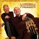 Dailey & Vincent - Cumberland River