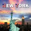 Jack Goldstein - 101 Amazing Facts About New York г'ўгѓјгѓ€гѓЇгѓјг'Ї