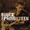 VH1 Storytellers (Live Video Album), Bruce Springsteen