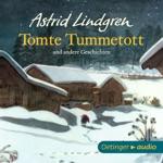 Tomte Tummetott und andere Geschichten