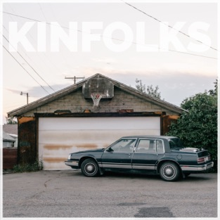 Sam Hunt – Kinfolks – Single [iTunes Plus AAC M4A]