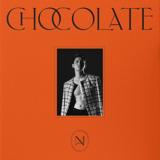 Chocolate - The 1st Mini Album - EP - MAX
