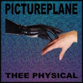 Pictureplane - Post Physical