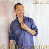 Edo Sanz - Boundless (Solo Piano)