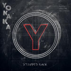 Yonaka - Guilty