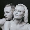 Anna Puu & Olavi Uusivirta - 2020 artwork