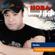 Al Moza Deeh Agbany - Hooba