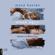 Mona Kasten - Dream Again - Again-Reihe, Band 5 (Ungekürzt)