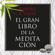 Ramiro A. Calle - El gran libro de la meditación