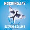 Suzanne Collins - Mockingjay: Special Edition  artwork