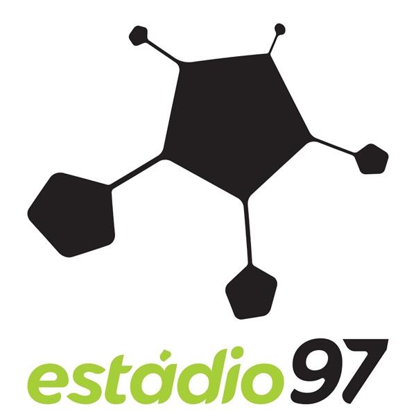 Estadio 97