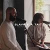 Emma Repede & Adi Kovaci - Slava E a Ta artwork