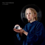Polly Scattergood - Anchor